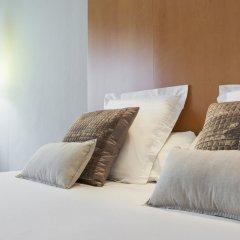 Отель Ilunion Hotel Bilbao Испания, Бильбао - 2 отзыва об отеле, цены и фото номеров - забронировать отель Ilunion Hotel Bilbao онлайн комната для гостей фото 3