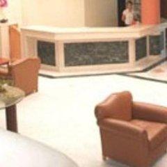 Hotel Gortyna интерьер отеля фото 2