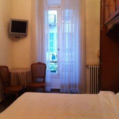 Апартаменты Nice Center Studio Guest House комната для гостей фото 2