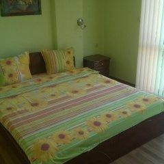Отель Motel Elegance Болгария, Сандански - отзывы, цены и фото номеров - забронировать отель Motel Elegance онлайн комната для гостей