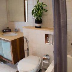 Отель HiGuests Vacation Homes-Marina Quays ванная фото 2