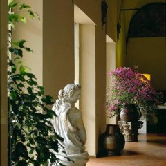 Hotel Palazzo Ricasoli фото 18