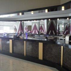 Green Nature Diamond Hotel Турция, Мармарис - отзывы, цены и фото номеров - забронировать отель Green Nature Diamond Hotel онлайн интерьер отеля