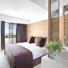 Отель Od Port Portals комната для гостей фото 5