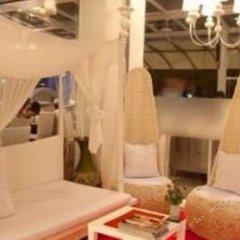 Sharaya White Hotel в номере