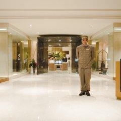 Отель The Duchess Hotel and Residences Таиланд, Бангкок - 2 отзыва об отеле, цены и фото номеров - забронировать отель The Duchess Hotel and Residences онлайн интерьер отеля