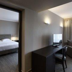 Отель Pelagos Suites Hotel & Spa Греция, Мастичари - отзывы, цены и фото номеров - забронировать отель Pelagos Suites Hotel & Spa онлайн