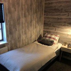 Отель Lillstugan Швеция, Карлстад - отзывы, цены и фото номеров - забронировать отель Lillstugan онлайн детские мероприятия