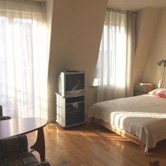 Апартаменты Vingriu Вильнюс комната для гостей фото 5