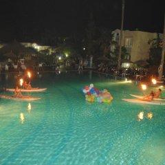Отель Joya paradise & Spa Тунис, Мидун - отзывы, цены и фото номеров - забронировать отель Joya paradise & Spa онлайн детские мероприятия