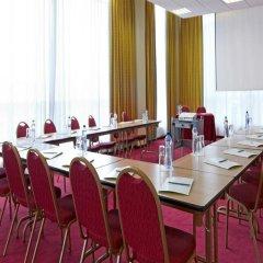 Hotel Campanile WROCLAW - Stare Miasto