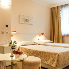 Hotel Geneva комната для гостей фото 2
