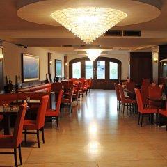 Отель Imperiale Италия, Терциньо - отзывы, цены и фото номеров - забронировать отель Imperiale онлайн помещение для мероприятий
