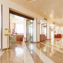 Diamond Hotel And Resort Naxos Taormina Таормина интерьер отеля