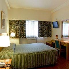 Hotel Roma удобства в номере фото 2