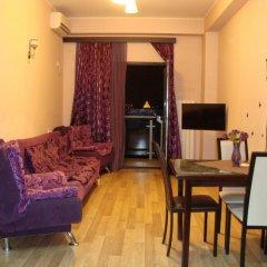 Отель DIVAs apartaments комната для гостей фото 3