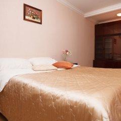 Гостиница Kvart Boutique Paveletskiy комната для гостей фото 3