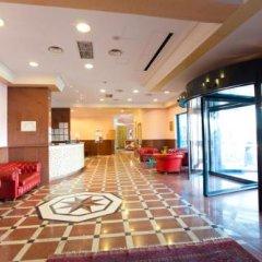 Гостиница River Palace Казахстан, Атырау - отзывы, цены и фото номеров - забронировать гостиницу River Palace онлайн детские мероприятия фото 2