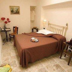 Отель Palazzo dErchia Италия, Конверсано - отзывы, цены и фото номеров - забронировать отель Palazzo dErchia онлайн комната для гостей фото 3