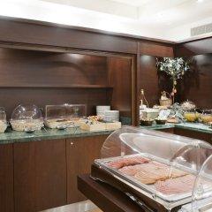 Отель Plaka Hotel Греция, Афины - 4 отзыва об отеле, цены и фото номеров - забронировать отель Plaka Hotel онлайн питание фото 2