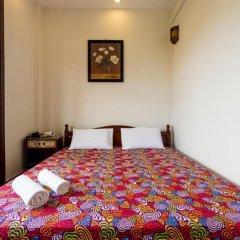 Отель Family Hotel Вьетнам, Хойан - отзывы, цены и фото номеров - забронировать отель Family Hotel онлайн фото 15