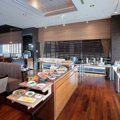 Отель Gracery Ginza Япония, Токио - отзывы, цены и фото номеров - забронировать отель Gracery Ginza онлайн фото 4