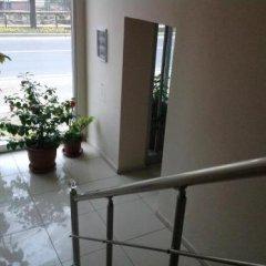 Isık Hotel Эдирне фото 9