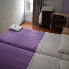 Отель Hostal MiMi Las Ramblas спа фото 2