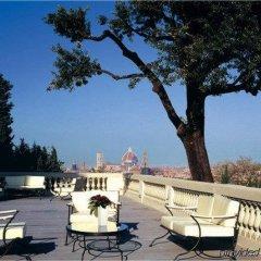 Villa La Vedetta Hotel фото 9