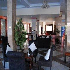 Zabu Thiri Hotel питание фото 3