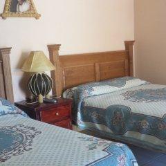 Отель del Centro Мексика, Креэль - отзывы, цены и фото номеров - забронировать отель del Centro онлайн детские мероприятия