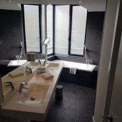Отель ALIMARA Барселона ванная фото 2