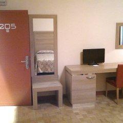 Отель Al Santo Италия, Падуя - 1 отзыв об отеле, цены и фото номеров - забронировать отель Al Santo онлайн удобства в номере