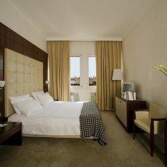 Отель Palace Bonvecchiati Италия, Венеция - 1 отзыв об отеле, цены и фото номеров - забронировать отель Palace Bonvecchiati онлайн фото 4