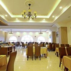 Mai Thang Hotel Далат помещение для мероприятий