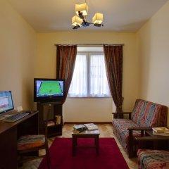 Отель Vera Cruz Порту интерьер отеля