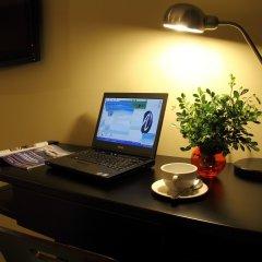 Отель Las Cascadas Гондурас, Сан-Педро-Сула - отзывы, цены и фото номеров - забронировать отель Las Cascadas онлайн удобства в номере