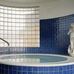 Отель Scandic Mölndal Швеция, Гётеборг - отзывы, цены и фото номеров - забронировать отель Scandic Mölndal онлайн сауна