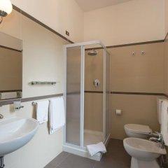 Отель Albergo Italia Италия, Орнавассо - отзывы, цены и фото номеров - забронировать отель Albergo Italia онлайн ванная фото 2