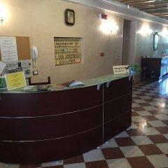 Отель Casa Caburlotto интерьер отеля фото 2