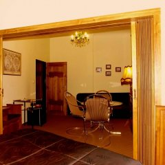 Betlem Club Hotel комната для гостей