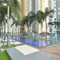 Отель Luxury Resort Apartment OnThree20 Шри-Ланка, Коломбо - отзывы, цены и фото номеров - забронировать отель Luxury Resort Apartment OnThree20 онлайн помещение для мероприятий фото 2