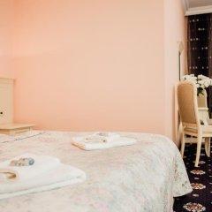 Отель Natali Чехия, Карловы Вары - отзывы, цены и фото номеров - забронировать отель Natali онлайн