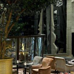 Sheraton Shunde Hotel фото 10