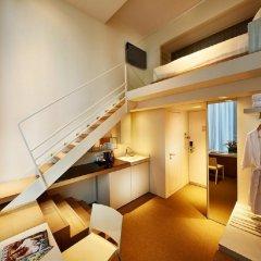 Studio M Hotel комната для гостей фото 3