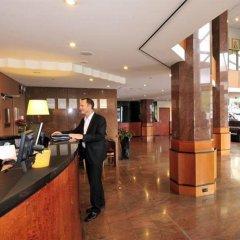 Metro Hotel Marlow Sydney Central интерьер отеля фото 3