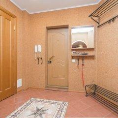 Апартаменты Apartments on Gorkogo 80 ванная фото 2