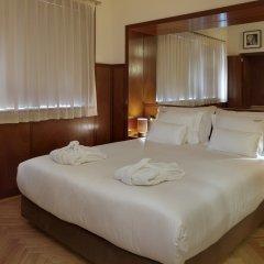 Отель Casa Rosa Порту комната для гостей фото 2