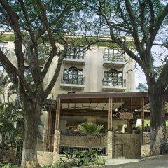 Отель Movich Casa del Alferez фото 6