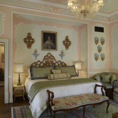 The Gritti Palace, A Luxury Collection Hotel развлечения